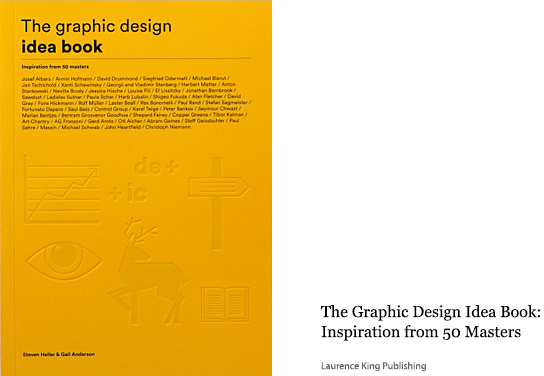 Becoming a Graphic and Digitial Designer