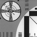 TV Test Patterns